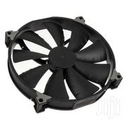 140mm And 200mm Stock Pc Fan | Laptops & Computers for sale in Kisumu, Migosi