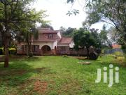 Lovely 4 Bedroom Maisonette Plus Sq To Let Karen | Houses & Apartments For Rent for sale in Nairobi, Karen