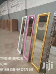 Floor Length  Standing Mirror | Home Accessories for sale in Nairobi, Nairobi South