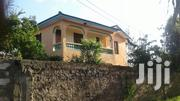 5bedr Mansionett For Sale Located At Mombasa Bamburi Kiembeni | Houses & Apartments For Sale for sale in Mombasa, Bamburi