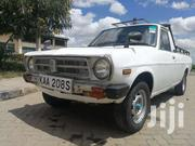 Nissan Datsun | Trucks & Trailers for sale in Machakos, Athi River