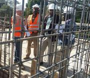 Site Engineer/Supervisor | Building & Trades Services for sale in Nakuru, Bahati