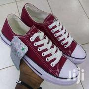 Converse All Stars | Clothing for sale in Nairobi, Nairobi Central