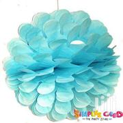 Party Accessories Pom Pom Ready Made | Party, Catering & Event Services for sale in Nairobi, Nairobi Central