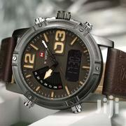 Naviforce Men's Watches | Watches for sale in Nairobi, Nairobi Central
