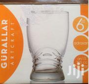 Gurallar Drinking Glasses | Kitchen & Dining for sale in Nairobi, Parklands/Highridge