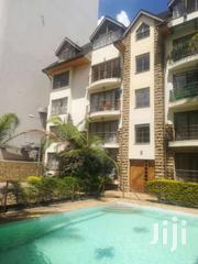 SUPER DUPLEX | Houses & Apartments For Rent for sale in Nairobi, Kilimani