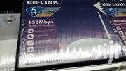 Lb Link 5in1 Wireless Router 150mbps   Computer Accessories  for sale in Nairobi, Nairobi Central