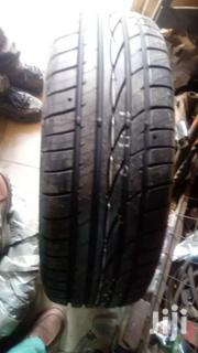 Falken Tires In Size 215/55R17 Brand New Ksh 15,800 | Vehicle Parts & Accessories for sale in Nairobi, Nairobi Central