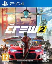 The Crew 2 | Video Game Consoles for sale in Nairobi, Nairobi Central