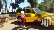 Mombasa - Auto Vehicle Branding & Vinyl Car Wrapping - 25,000   Automotive Services for sale in Mombasa, Majengo