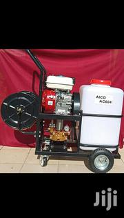Brand New AICO 60l Agricultural Sprayer. | Farm Machinery & Equipment for sale in Mombasa, Bamburi