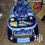Baby Walker | Toys for sale in Nairobi, Nairobi Central