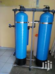 Water Treatment | Manufacturing Services for sale in Nairobi, Nairobi South