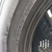 195/60/15 Falken Tyre's Is Made In Thailand | Vehicle Parts & Accessories for sale in Nairobi, Nairobi Central