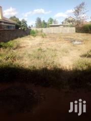 Thika Landless Prime 1/4 Acre Plot | Land & Plots For Sale for sale in Kiambu, Hospital (Thika)