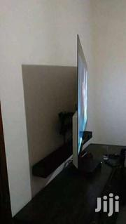 Dstv Tv Mounting Services Thika Road Services   TV & DVD Equipment for sale in Nairobi, Kahawa