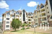 Loresho 3 Bedrooms Master Ensuite Plus Dsq To Let | Houses & Apartments For Rent for sale in Homa Bay, Mfangano Island