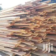 All Sizes Of Timber Available | Home Appliances for sale in Mombasa, Bamburi