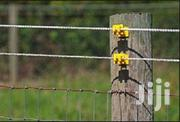 Electric Fence Suuplies, Installations And Fault Finding | Building Materials for sale in Nairobi, Nairobi Central
