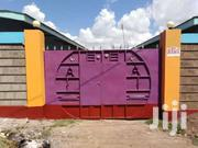 APARTMENT FOR SALE AT CHUKA | Houses & Apartments For Sale for sale in Tharaka-Nithi, Karingani