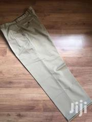 Men'S Trousers - New | Clothing for sale in Nairobi, Parklands/Highridge