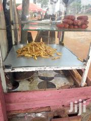 Display For Chips And Snacks | Restaurant & Catering Equipment for sale in Kiambu, Hospital (Thika)