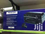 EPSON Printer Px660 With Free Ciss | Computer Accessories  for sale in Nairobi, Nairobi Central