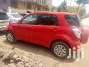 Toyota Rush 2011 Red | Cars for sale in Kiambu, Hospital (Thika)