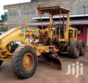 GRADER CATERPILLAR 12G | Heavy Equipments for sale in Murang'a, Township G