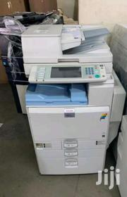Essential Ricoh MP C5501 Photocopier Printer Scanner | Computer Accessories  for sale in Nairobi, Nairobi Central