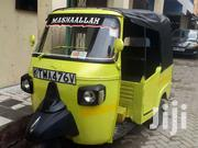 Ktwa476v | Motorcycles & Scooters for sale in Mombasa, Majengo