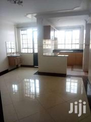 Lavish 1-bedroom Apartment To Let In The Heart Of Westlands | Houses & Apartments For Rent for sale in Nairobi, Parklands/Highridge
