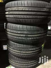 235/40/18 Habilead Tyre's Is Made In China | Vehicle Parts & Accessories for sale in Nairobi, Nairobi Central