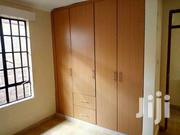 Ngong Road Spacious One Bedroom To Let | Houses & Apartments For Rent for sale in Nairobi, Kilimani