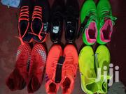 Brand New Imported Soccer Boots | Shoes for sale in Mombasa, Likoni