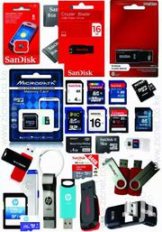 Flash & Mem | Accessories for Mobile Phones & Tablets for sale in Mombasa, Likoni