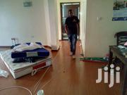 Moving Services One Bedroom | Logistics Services for sale in Nairobi, Nairobi Central