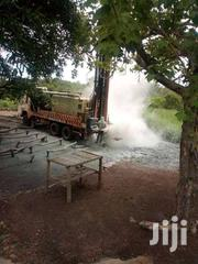 Borehole Services | Building & Trades Services for sale in Makueni, Kasikeu