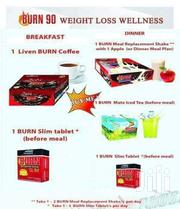 Tummy Slimming and Weight Loss | Vitamins & Supplements for sale in Nairobi, Nairobi Central