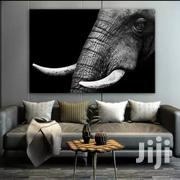 Wall Mounts | Home Accessories for sale in Mombasa, Ziwa La Ng'Ombe