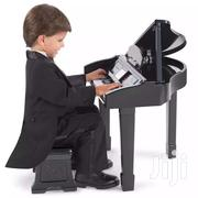 Kids Piano Intro Lessons | Classes & Courses for sale in Nairobi, Nairobi Central
