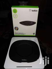 Belkin Wireless Charging Pad | Accessories for Mobile Phones & Tablets for sale in Mombasa, Tudor