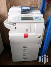 Ultimate Best Ricoh MP C2050 Photocopier Printer Scanner   Computer Accessories  for sale in Nairobi, Nairobi Central