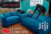 5 Seater Amazing Unique | Furniture for sale in Nairobi, Kasarani