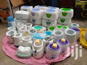 Baby Bottles,Wet Wipes And Diaper Warmers   Toys for sale in Machakos, Syokimau/Mulolongo