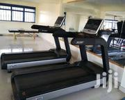 Spurs Commercial Treadmill   Sports Equipment for sale in Nairobi, Nairobi Central