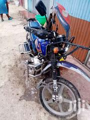 Motorbike | Motorcycles & Scooters for sale in Machakos, Muthwani