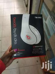 Beats By Dr Dre Bluetooth Headphones | Accessories for Mobile Phones & Tablets for sale in Nairobi, Nairobi Central