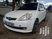 Mazda Demio | Cars for sale in Nairobi, Mowlem